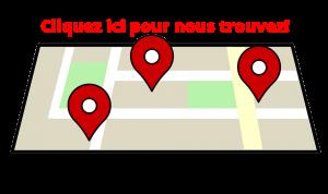 Btn_Map